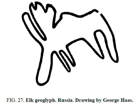 space-exploration-Elk-geoglyph-Russia