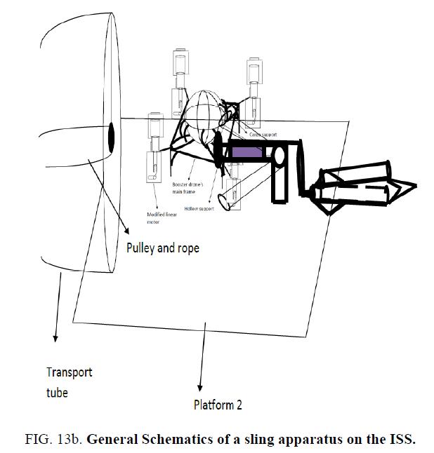 space-exploration-General-Schematics