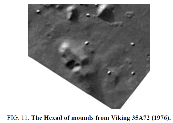 space-exploration-Hexad-mounds-Viking