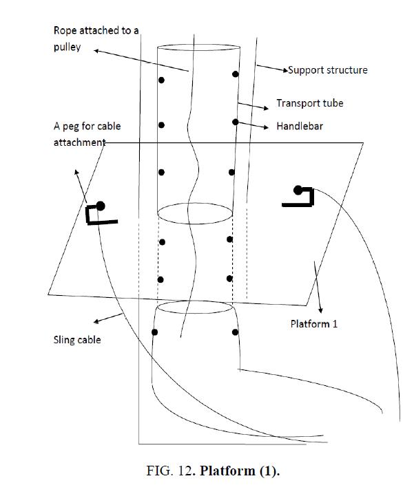 space-exploration-Platform