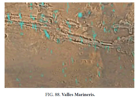 space-exploration-Valles-Marineris