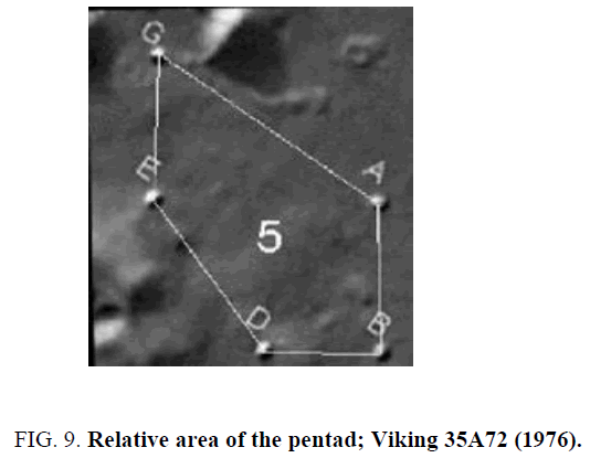 space-exploration-area-pentad-Viking