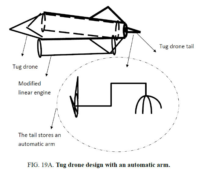 space-exploration-automatic-arm