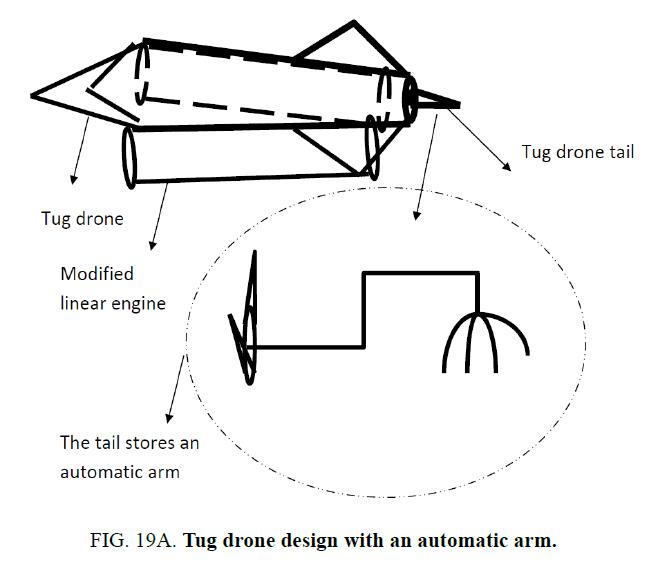 space-exploration-automatic-arm