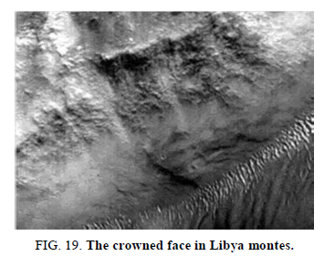 space-exploration-crowned-face-Libya-montes