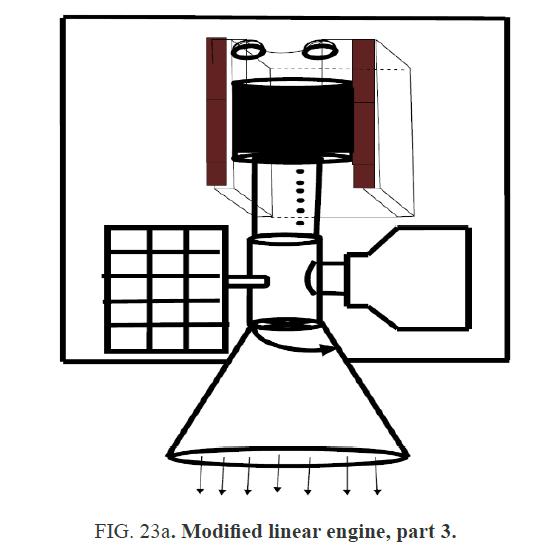 space-exploration-engine-part