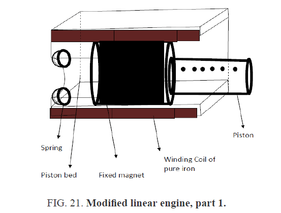 space-exploration-linear-engine